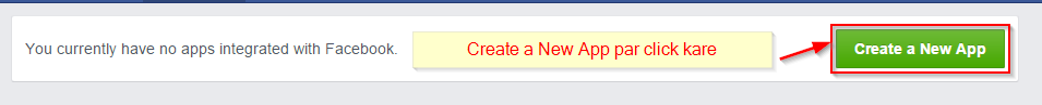 create-new-click-kare