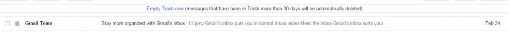 delete-email