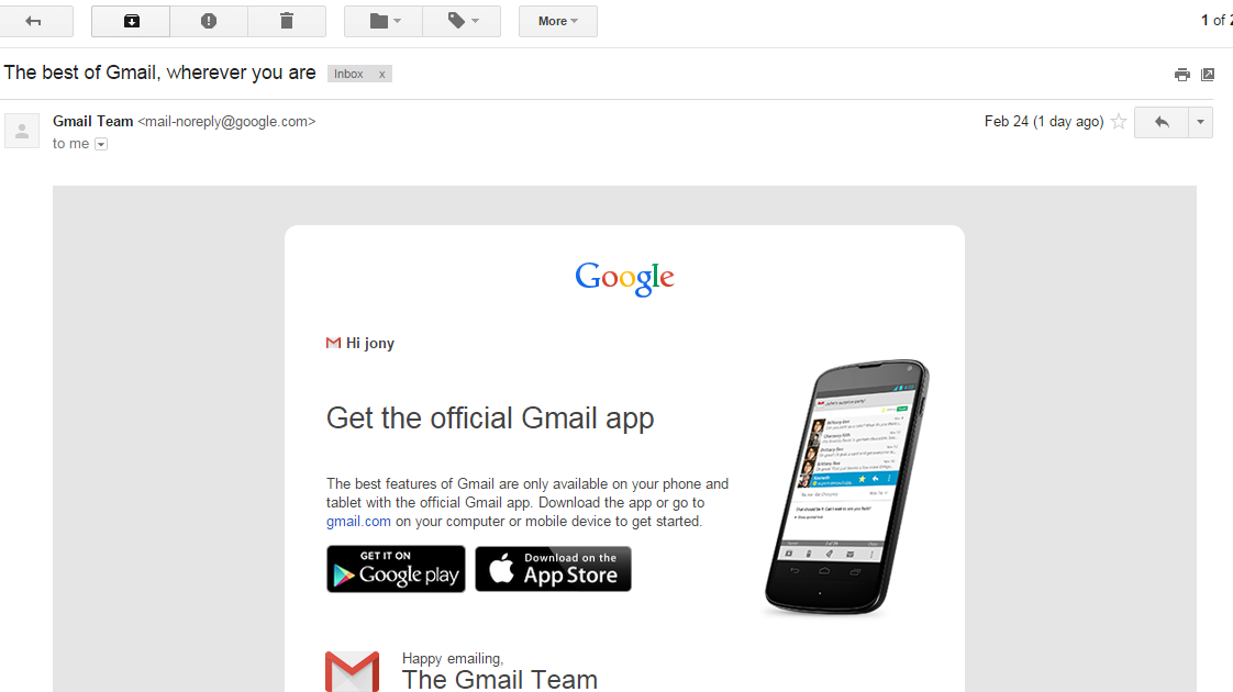 email-khole