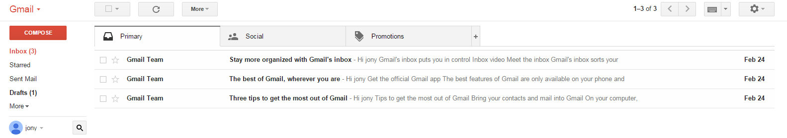 inbox-gmail-main