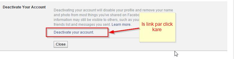 link-click-kaer