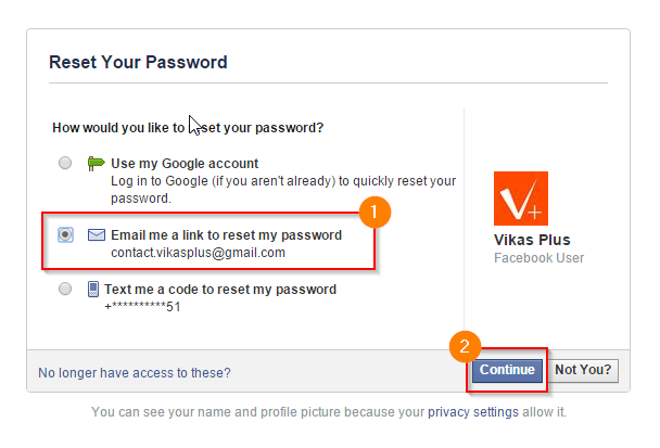 reset-my-password-kare