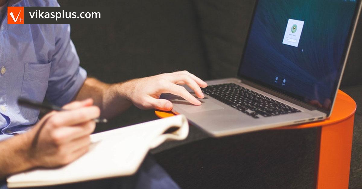 skill-training-dena-online