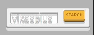 3d-search-box