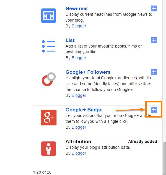 Google-plus-add-kare