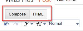 ccompose-html