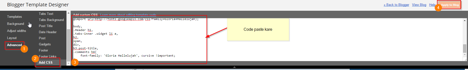 code-paste-kare
