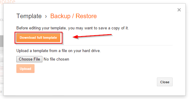 download-full-template