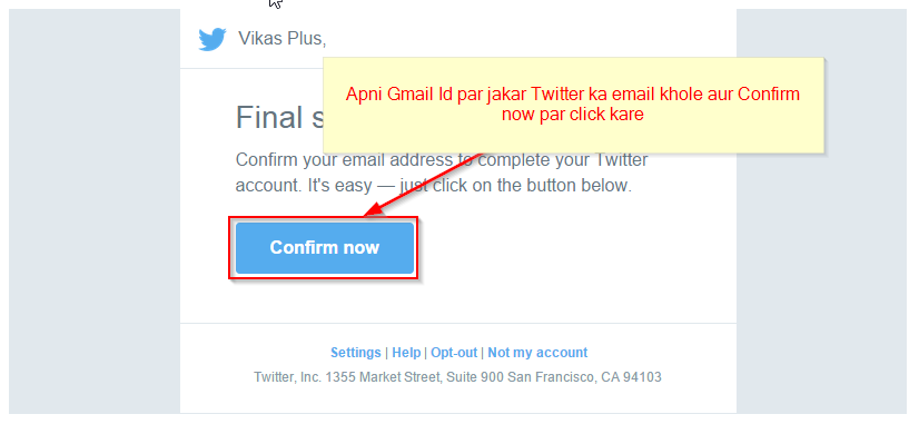 email-confirm-kare