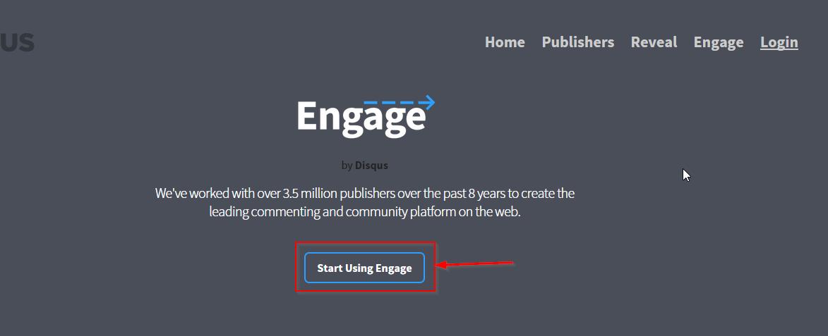 engage-click-kare
