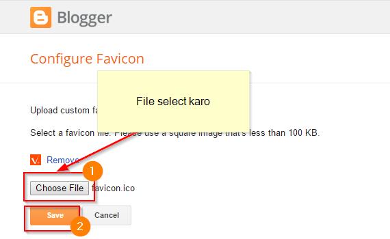 favicon-update-karol