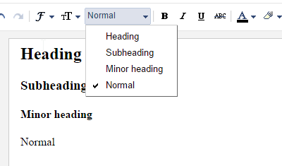 format-edit