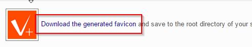 generate-kare-favicon-4-download-kare