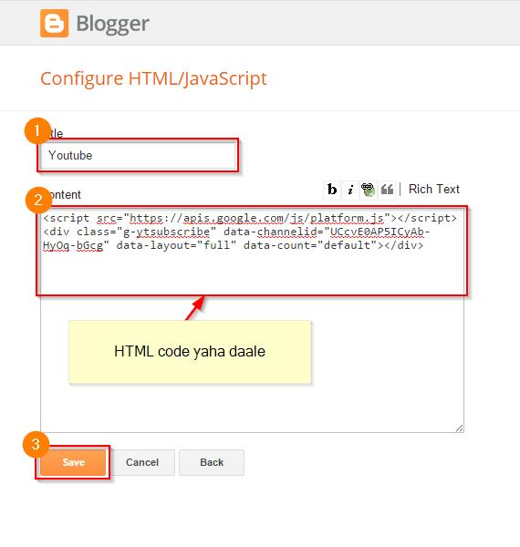 html-code-daale