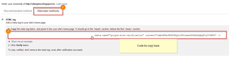 meta-tag-copy-kare