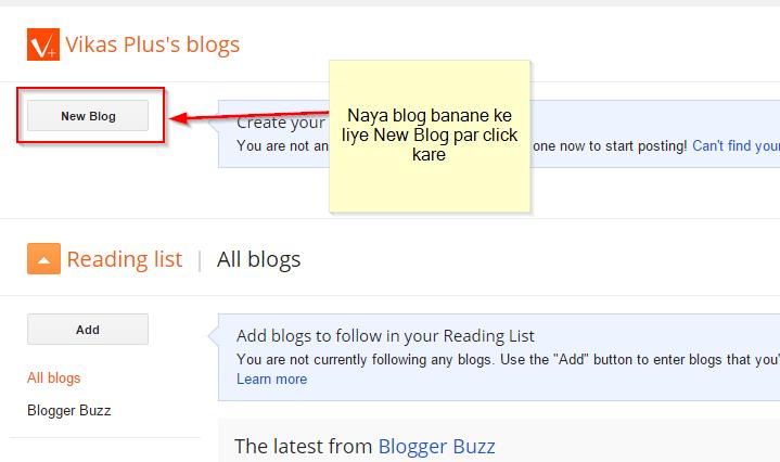 new-blog-click-kare