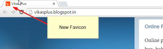 new-favicon