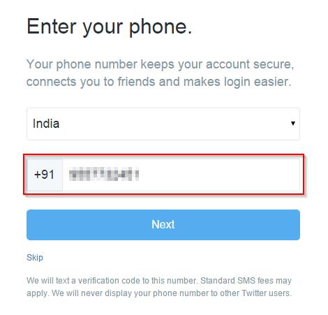 phone-number-add-kare