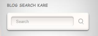 search-box-kaise-blogger-1