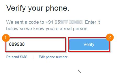 verify-code-kare