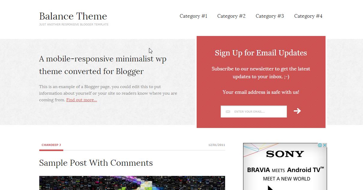 balance-theme-blogger