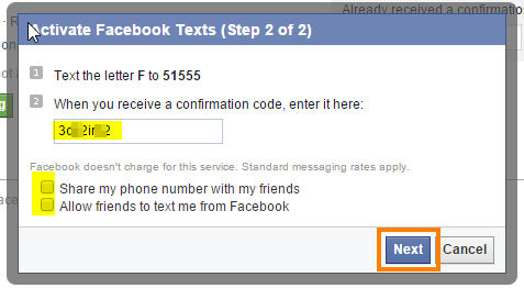 code-enter-kare-facebook-mobile
