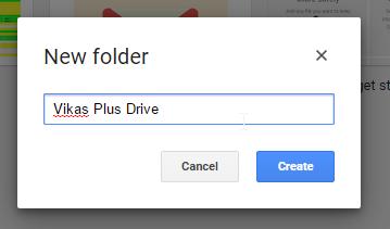 folder-naam-de