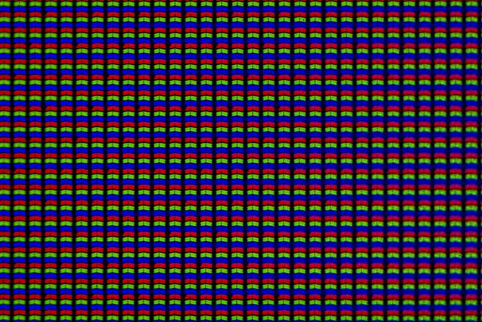 iPhone6-pixels