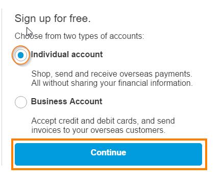 individual-account-click-kare