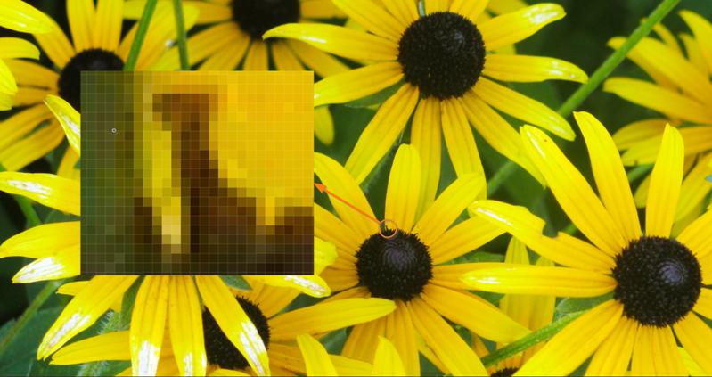 jpg-zoom-pixels