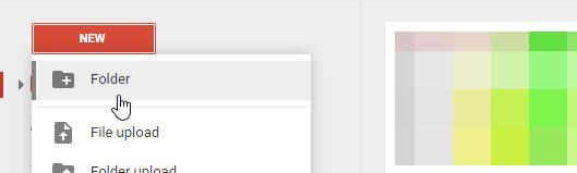 new-folder-click0=-kare
