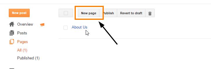 new-page-click-karo