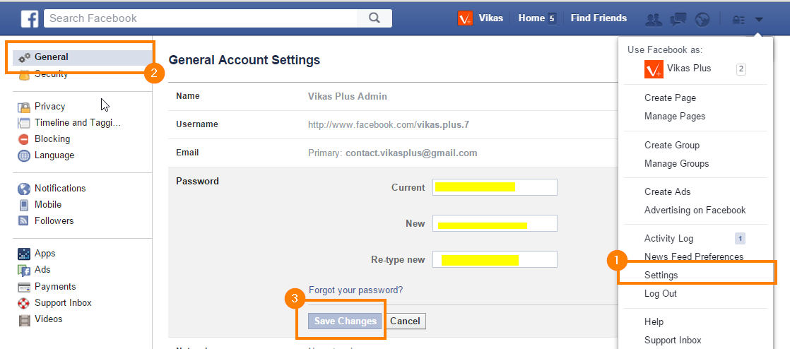 password-change-kare-facebook