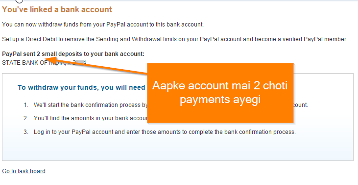 payment-ayegi-paypal-account