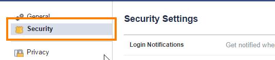 security-setting-mai-jaye