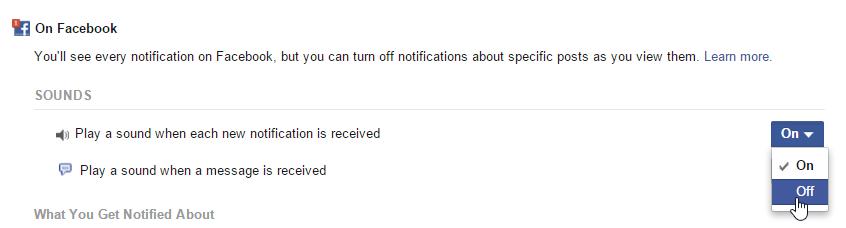 sound-off-kare-notification-facebook