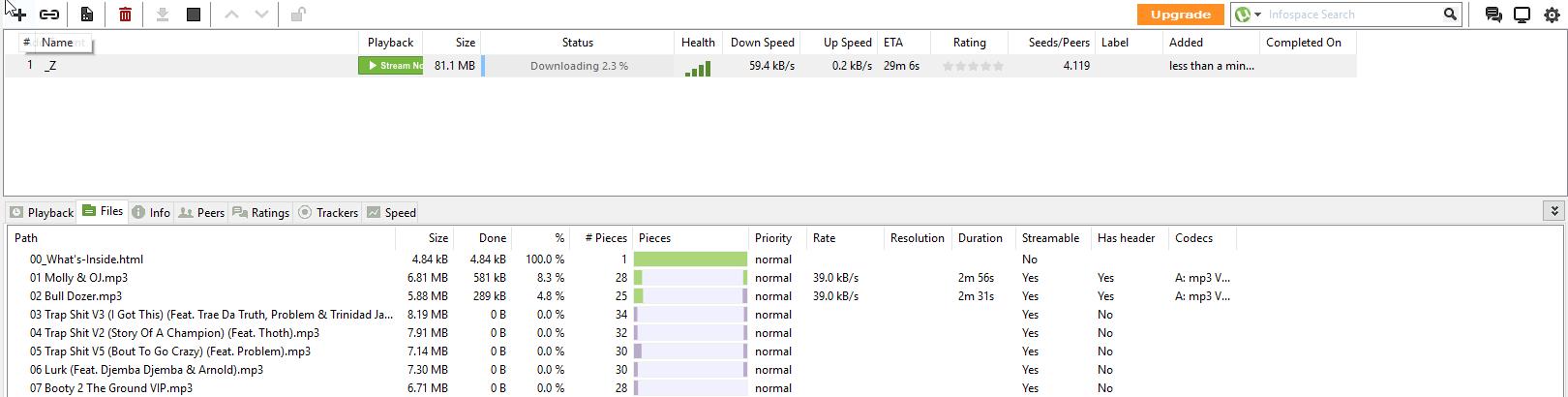torrent-download-ho-raha-hai