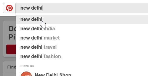 pinterest-new-delhi-search-kare