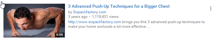 3-advanced-pushups-YouTube