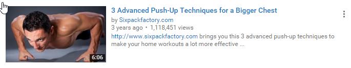 3-advanced-pushups-YouTube