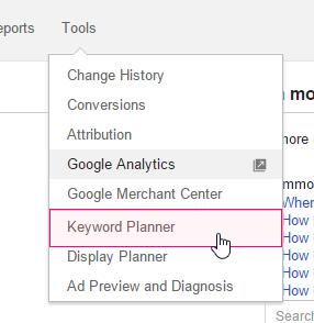 keyword-planner-option-gkp
