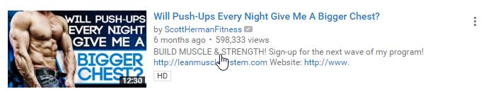 will-pushups-everynight