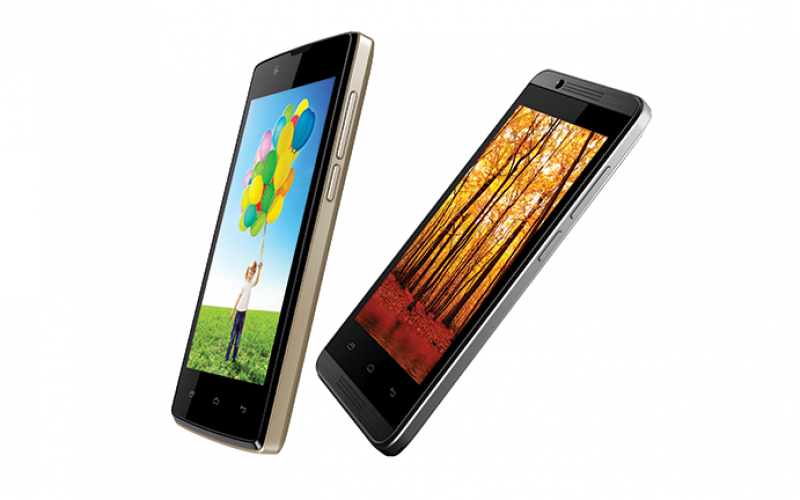 Intex-Aqua-3G-Strong-800x500_c