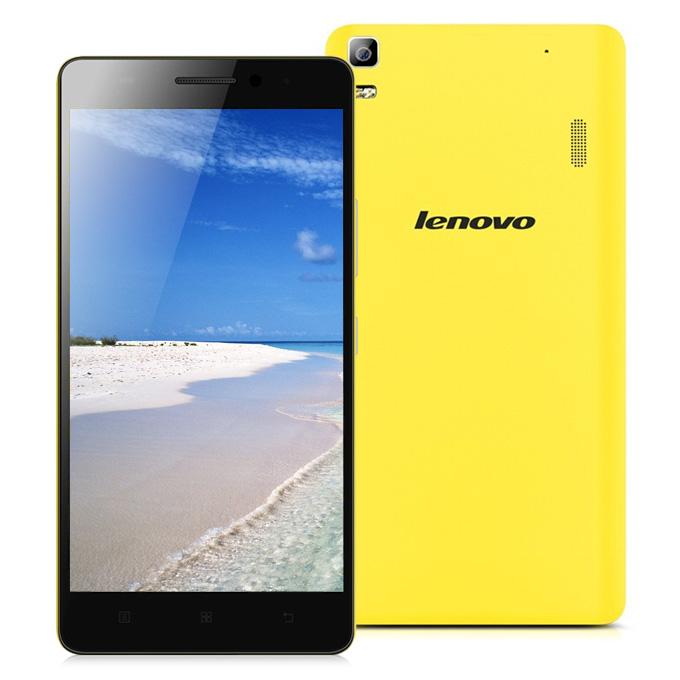 Top 10 Mobile Between 8000 to 10000 in India ! in Hindi - Vikas Plus