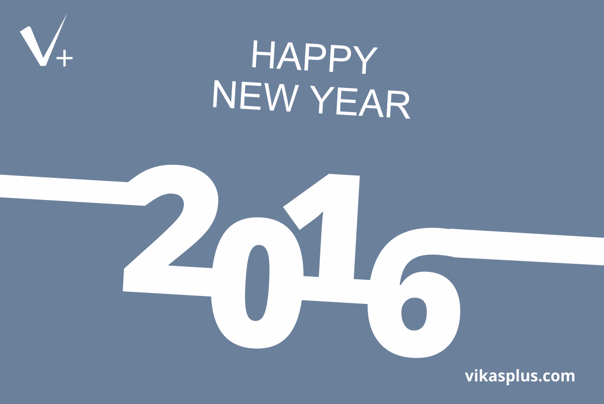 vikasplus-happy-new-year-2