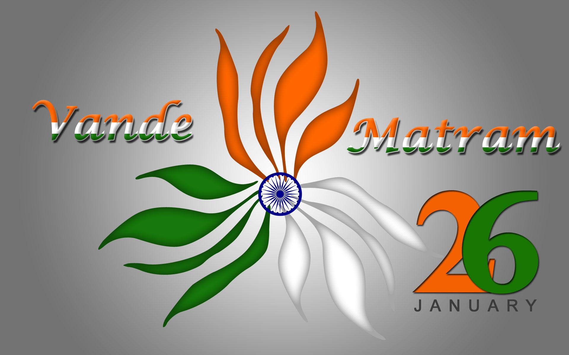 26-January-Vande-Martram-HD-Wallpapers