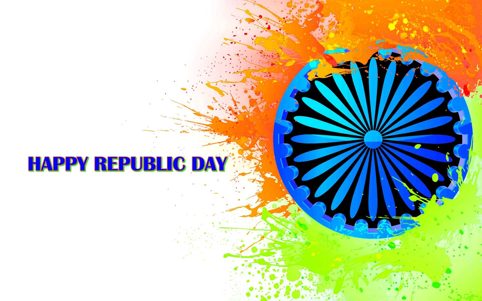 India-Happy-Republic-Day-2016-Best-Image-HD-Wallpaper-05630