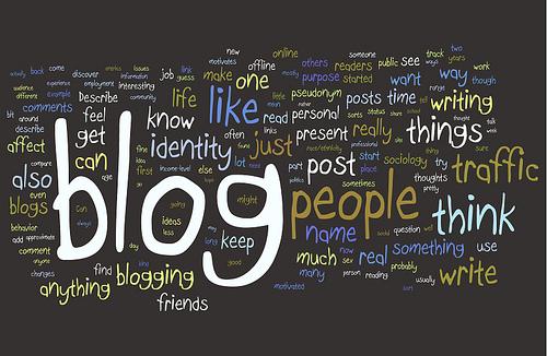 Duncan Blog pic