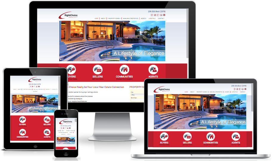 Web-Design-Kedah4